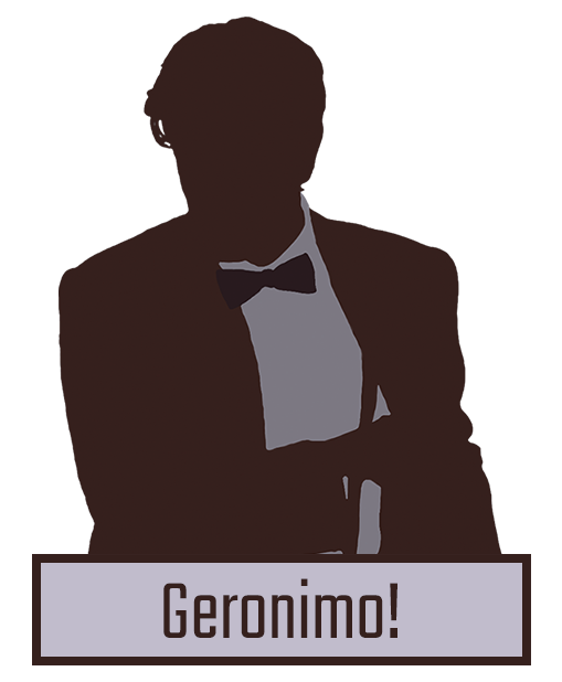 Whoniverse — A guide for Doctor Who messages sticker-1