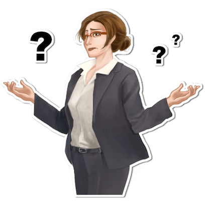 Airlines Manager : Tycoon messages sticker-8