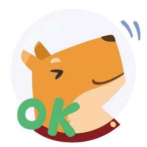 Walkr - A Gamified Fitness App messages sticker-3