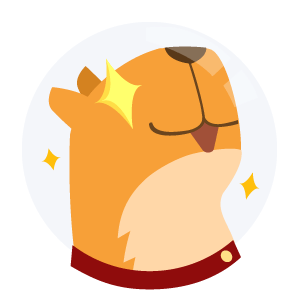 Walkr - A Gamified Fitness App messages sticker-1