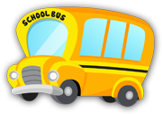 Baby School Bus For Toddlers messages sticker-0