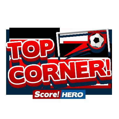 Score! Hero messages sticker-4