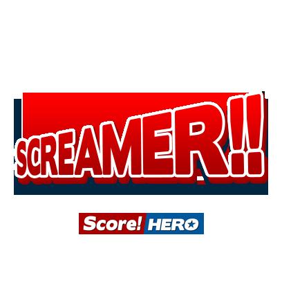 Score! Hero messages sticker-3