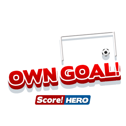 Score! Hero messages sticker-11