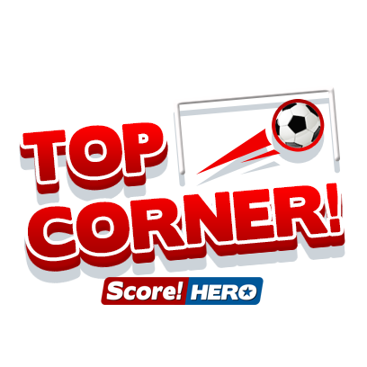 Score! Hero messages sticker-4