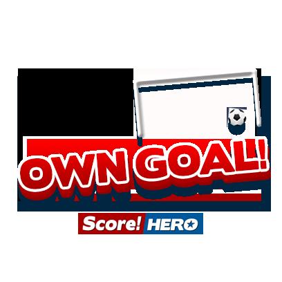 Score! Hero messages sticker-11