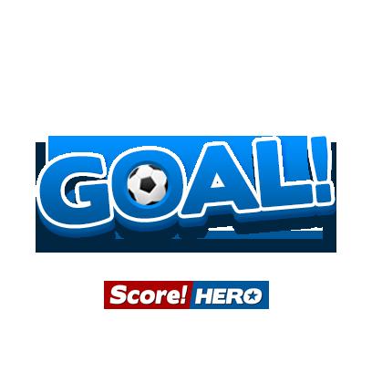 Score! Hero messages sticker-0