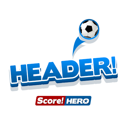 Score! Hero messages sticker-7