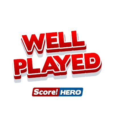 Score! Hero messages sticker-1