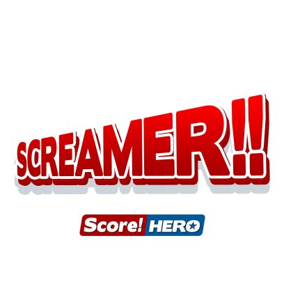 Score! Hero messages sticker-3