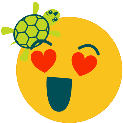 Tortuga Music Festival 2017 messages sticker-5