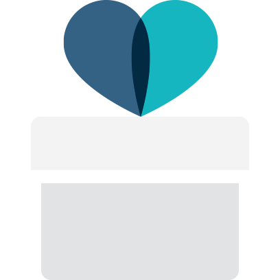 Zola Registry + Weddings messages sticker-3