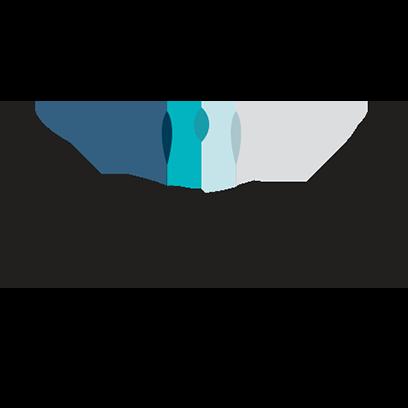 Zola messages sticker-1