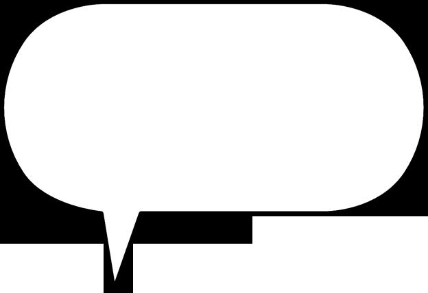 PeTalk messages sticker-8