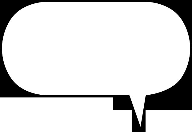 PeTalk messages sticker-9