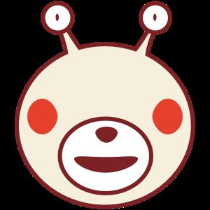 窝牛-设计装修我们的家 messages sticker-1