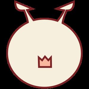 窝牛-设计装修我们的家 messages sticker-5