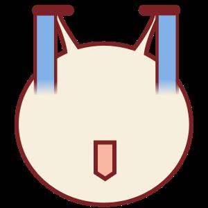窝牛-设计装修我们的家 messages sticker-8