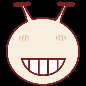 窝牛-设计装修我们的家 messages sticker-4