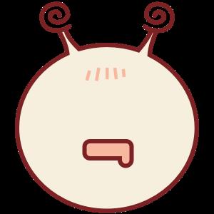 窝牛-设计装修我们的家 messages sticker-3