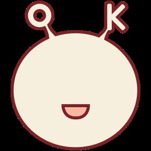 窝牛-设计装修我们的家 messages sticker-10