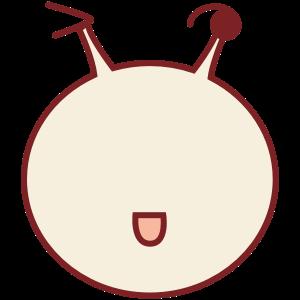 窝牛-设计装修我们的家 messages sticker-7