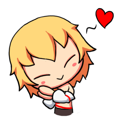 Kritika: The White Knights messages sticker-9