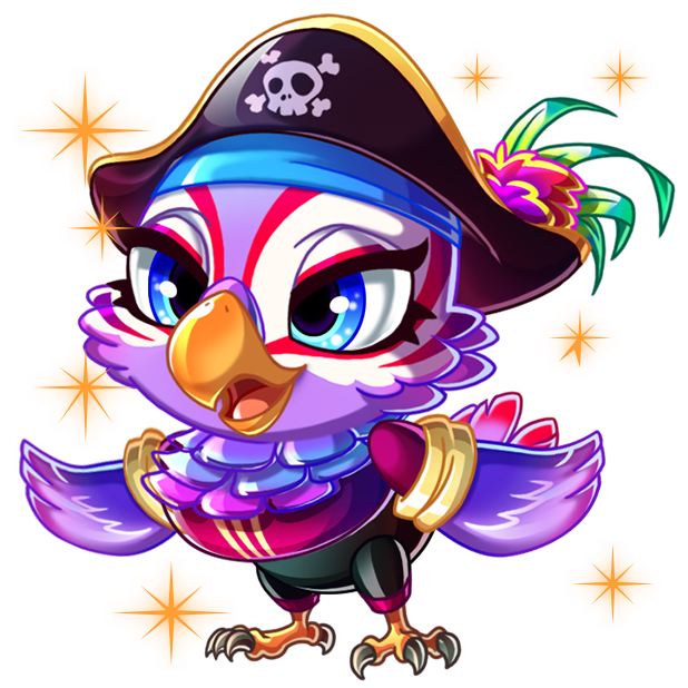 Kung Fu Pets messages sticker-4
