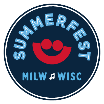 Official Summerfest 2019 App messages sticker-1