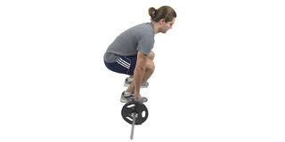 Gym Log Plus Lite messages sticker-9