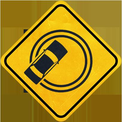 Torque Burnout messages sticker-3
