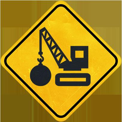Torque Burnout messages sticker-5