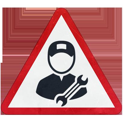Torque Burnout messages sticker-0