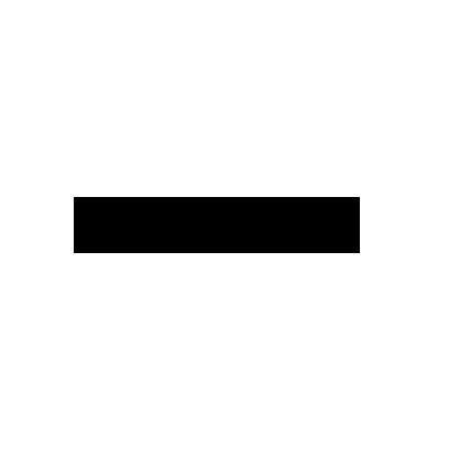 BetaSeries messages sticker-4