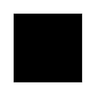 BetaSeries messages sticker-11