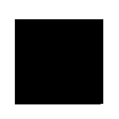 BetaSeries messages sticker-7