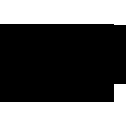 BetaSeries messages sticker-3