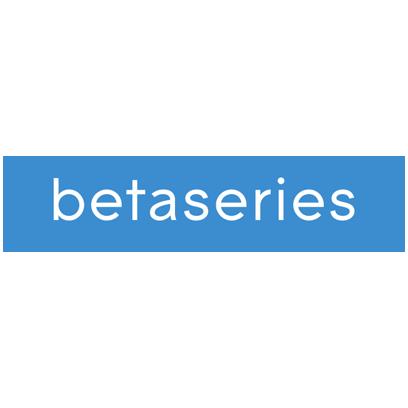 BetaSeries messages sticker-0