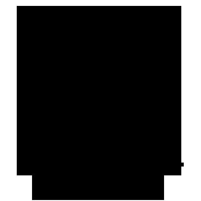 BetaSeries messages sticker-8