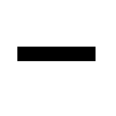 BetaSeries messages sticker-1