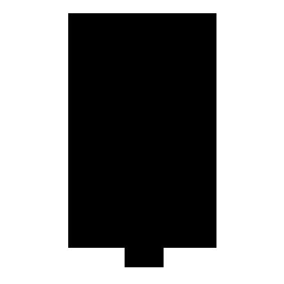 BetaSeries messages sticker-5