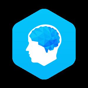 Elevate - Brain Training messages sticker-0