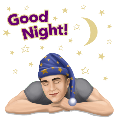 Hollywood Story: Fashion Star messages sticker-8