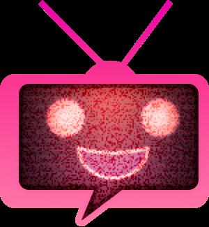 番组计划+ messages sticker-4