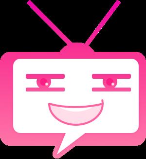番组计划+ messages sticker-2