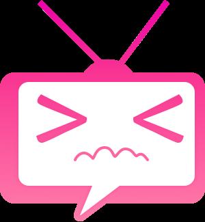 番组计划+ messages sticker-7