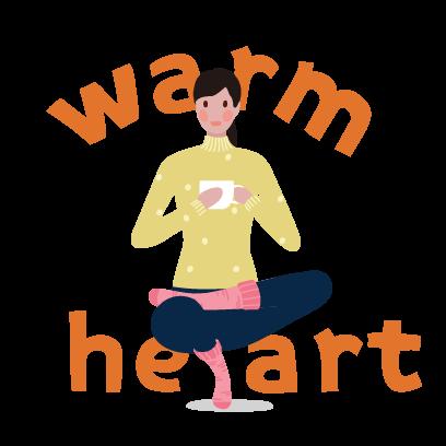 Yoga with Gotta Joga - Hatha & Meditation Classes messages sticker-4