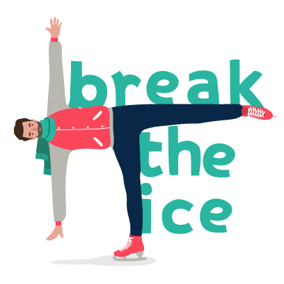 Yoga with Gotta Joga - Hatha & Meditation Classes messages sticker-1