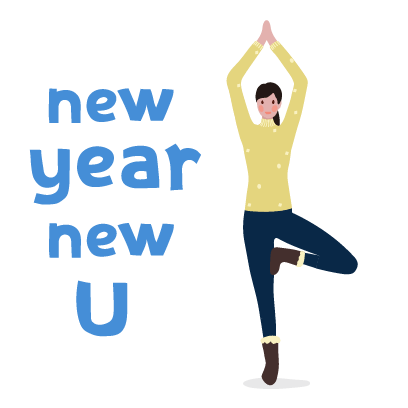 Yoga with Gotta Joga messages sticker-6