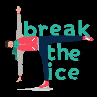 Yoga with Gotta Joga messages sticker-1